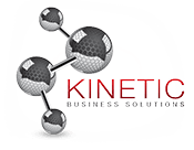 Pharmaceutical & Medical Devices | Kinetic - Search Jobs
